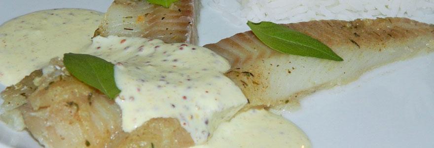 Filets-de-colin