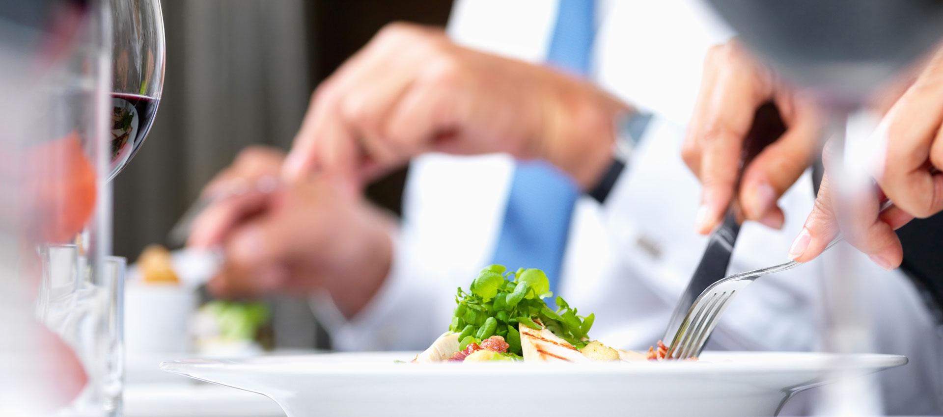 gastronomie-et-traditions