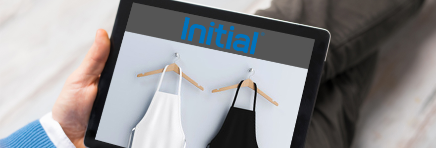 Vêtements de restauration acheter en ligne