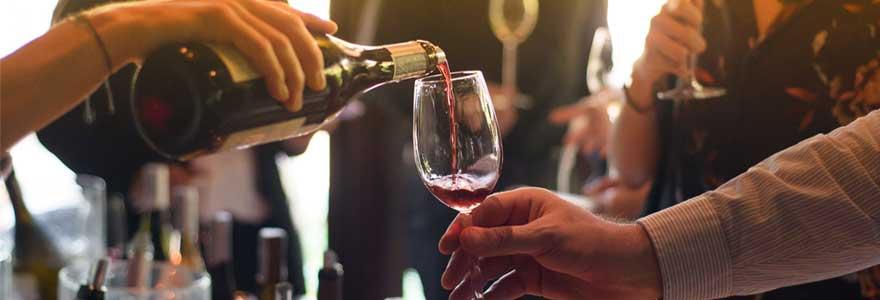 vin-de-prestige