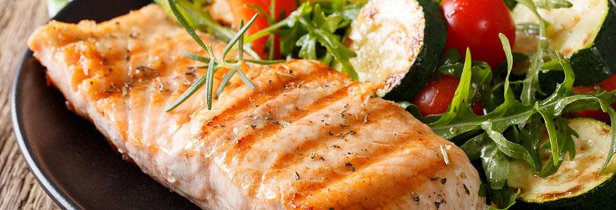 Week-end gastronomique en ligne